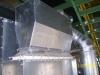 kovo-kasejovice-vzduchotechnika-montaz-02