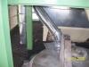 kovo-kasejovice-vzduchotechnika-montaz-03