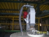 kovo-kasejovice-vzduchotechnika-montaz-04