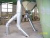 kovo-kasejovice-vzduchotechnika-montaz-05