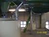kovo-kasejovice-vzduchotechnika-montaz-06
