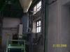 kovo-kasejovice-vzduchotechnika-montaz-07