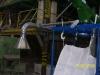 kovo-kasejovice-vzduchotechnika-montaz-08