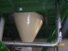 kovo-kasejovice-vzduchotechnika-montaz-09
