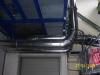 kovo-kasejovice-vzduchotechnika-montaz-10
