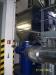 kovo-kasejovice-vzduchotechnika-montaz-11