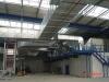 kovo-kasejovice-vzduchotechnika-montaz-14