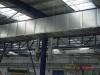 kovo-kasejovice-vzduchotechnika-montaz-15