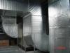 kovo-kasejovice-vzduchotechnika-montaz-16