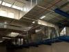 kovo-kasejovice-vzduchotechnika-montaz-18