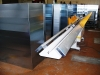 kovo-kasejovice-vzduchotechnika-technologie-05