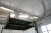 kovo-kasejovice-vzduchotechnika-technologie-07
