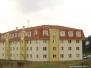 Bytové domy Stod