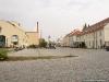 Návštěvnické centrum Plzeňský Prazdroj