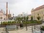 Besucherzentrum Pilsner Urquell