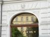 Bürgervereinshaus Pilsen