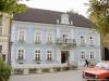 Hotel Blauer Stern Dobrzan