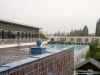 Schwimmbad Pilsen Slovany