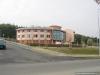 Seniorenheim Pilsen Doubravka