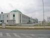 SY Wiring Technologies Czech Pilsen