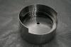 Schlosserproduktion von rostfreiem Stahl