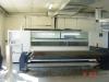 TRUMPF CNC laser TruLaser 1030