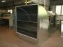 Výroba vzduchotechniky