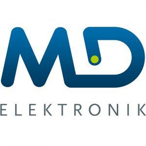 MD Elektronik Chotěšov