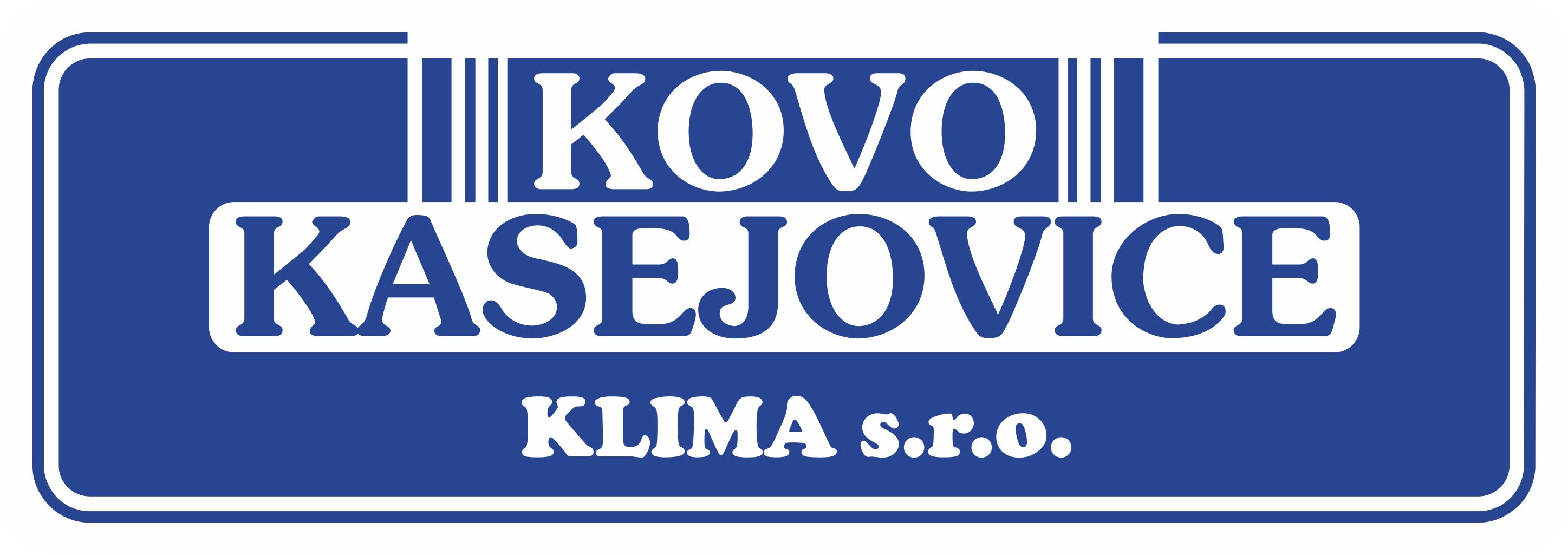 Kovo Kasejovice – Klima