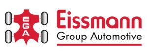 BIG_Logo__0086_Eissmann