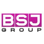 bsjgroup