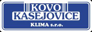 logo_klima
